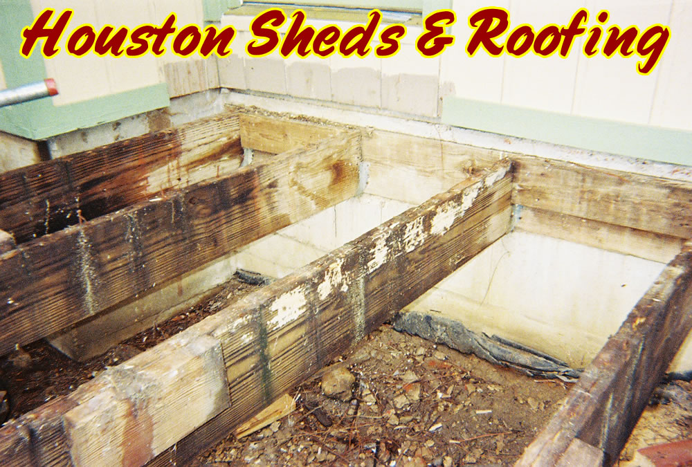 Wooden Shed Wooden Storage Sheds Houston Here