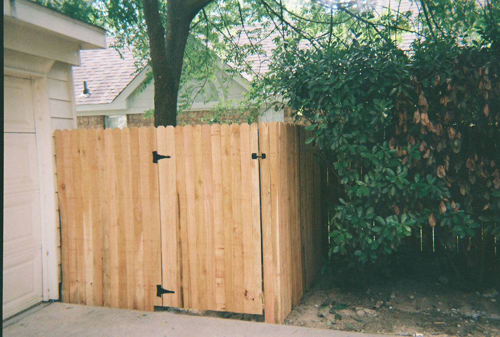 Wooden Fence Doors 1000 x 675 · 162 kB · jpeg
