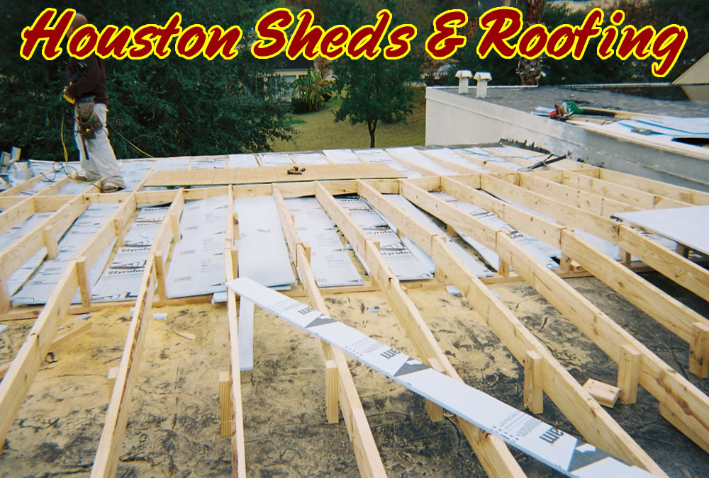 building shed next to fence learn how iswandy. Black Bedroom Furniture Sets. Home Design Ideas
