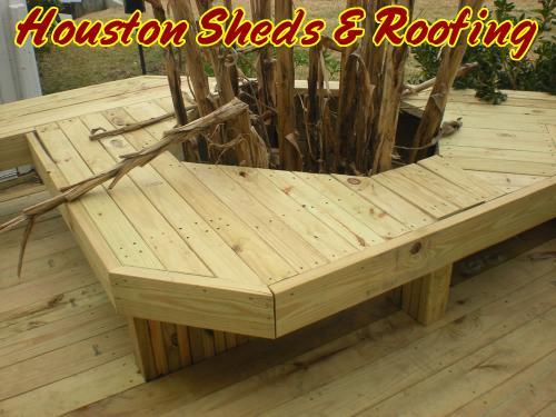 Used woodworking tools houston texas jobs