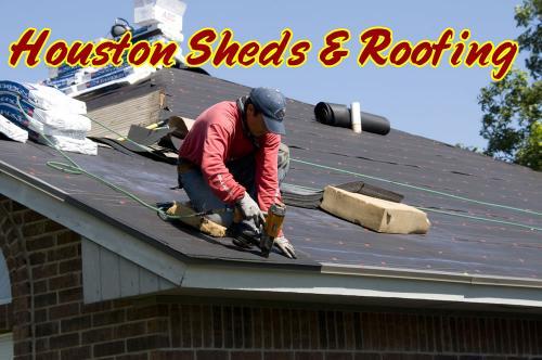 FEMA Roof Repair after Hurricane