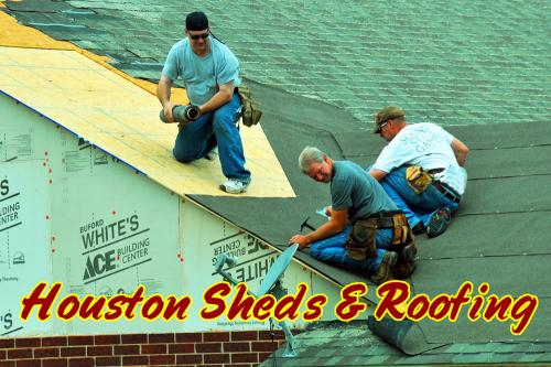 FEMA Roof Repair after a Tornado