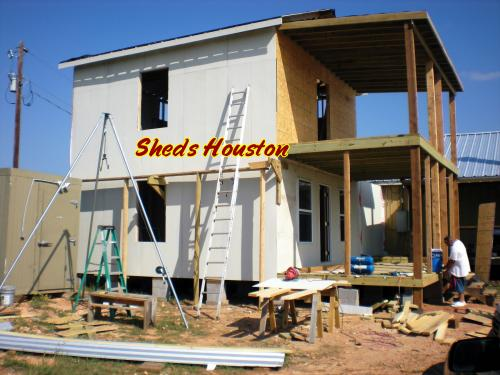 Choice of Exterior Coverings and Painting