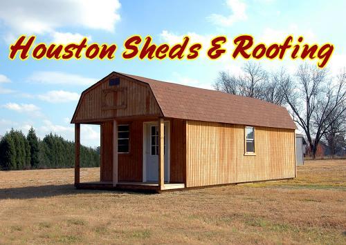 Zekaria restore wooden shed info for Barn storage sheds with loft