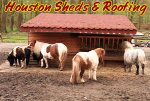 Custom Barns Houston Sheds Amp Arenas Humble Tx Houston
