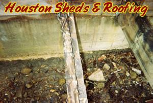 Deck Houston Tx Wood Deck Builder Decking | Youtube Woodworking