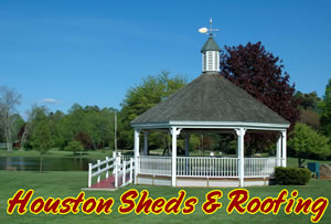 Houston Storage Sheds Humble Tx Houston Custom Sheds